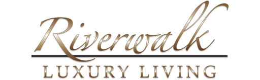 RiverWalk Luxury Living